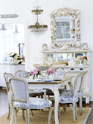 HD wallpapers dining room table laura ashley