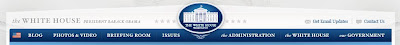 whitehouse-dot-gov logo