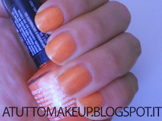 swatch smalto Catherine Arley n.125