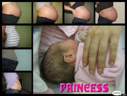 9 meses mágicos *