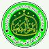 Profil Majelis Riyadhul Badi'ah