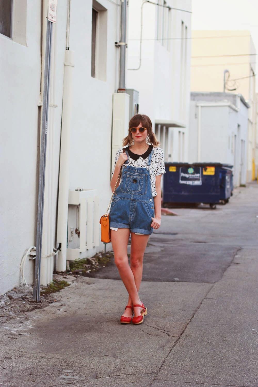 steffy kuncman miami fashion blog