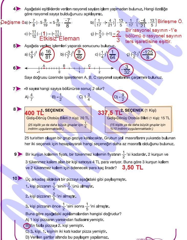 odevvakti+net+7+sinif+mat+36.jpg (732×936)