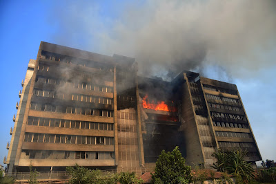 Accident, Fire, Factory, Garment, Bangladesh, Building, Dhaka, Gazipur, Police, Arson, Attack, Largest, Clothe, Western, Brand, Economy, Business, Crime, Erupt,