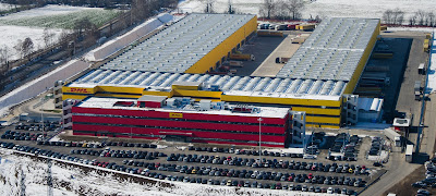 dhl milan, dhl italy, dhl depot milan, dhl depot itlay, dhl freight forwarding, freight forwarding italy, dhl freight italy, dhl freight