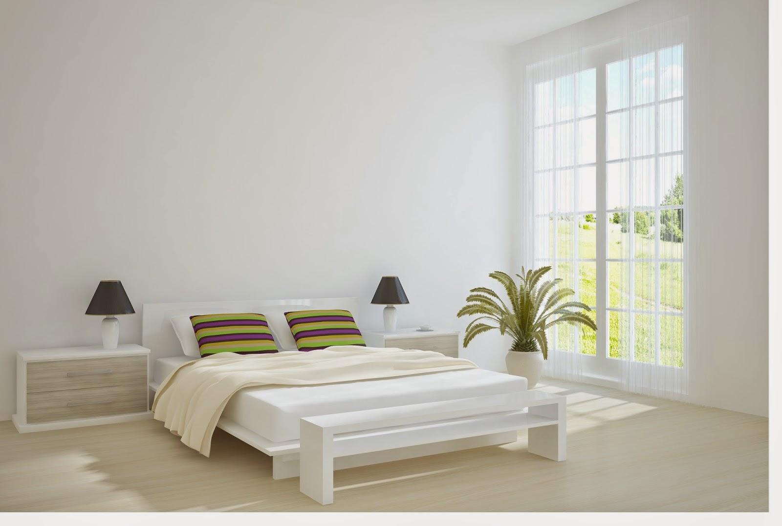 Cool Bed Frames cool bed frames. unique canopy beds. modern elegant design of the