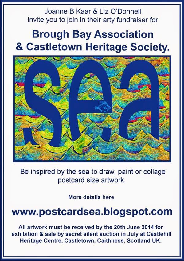 www.postcardsea.blogspot.com