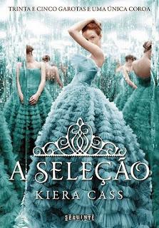 http://www.skoob.com.br/livro/248922-a-selecao