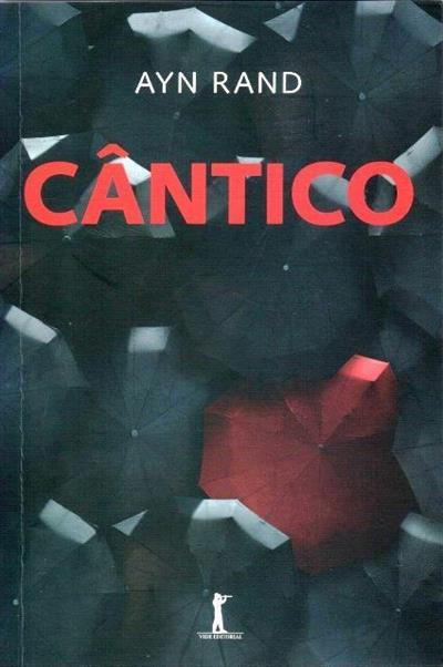 Compre o livro que traduzi