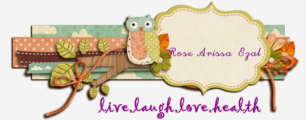 Live,Laugh,Love,Happiness,Healthy