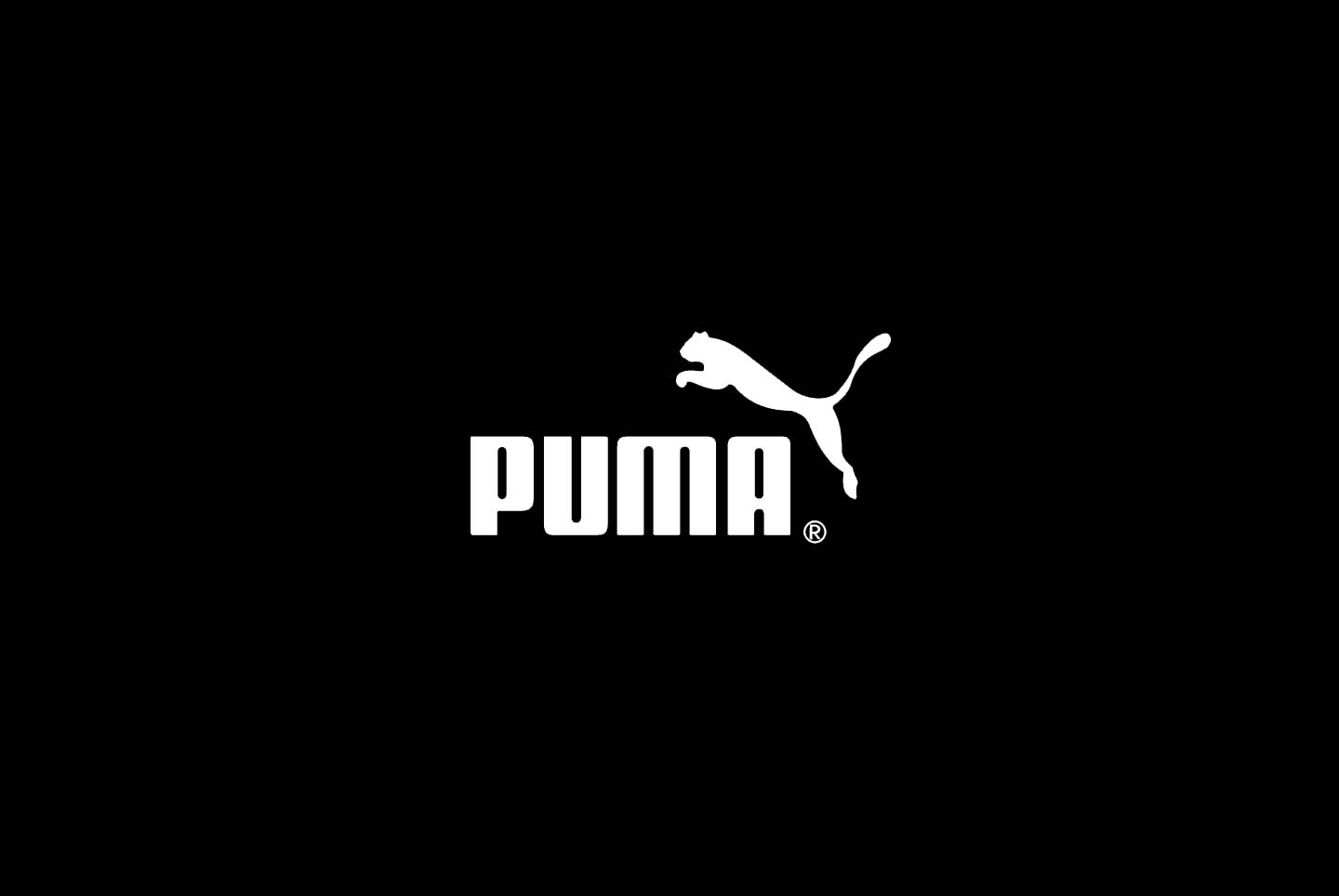 is puma owned by adidas