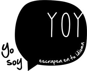 Yoyscrap