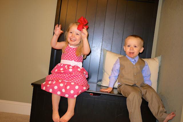 #cookieskids Cookie's Kids girl's dresses boy's suits