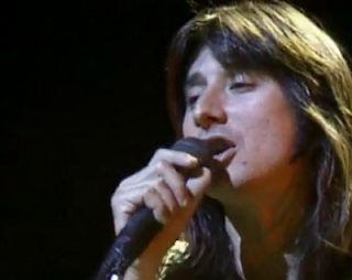 videos-musicales-de-los-80-journey-dont-stop-believing
