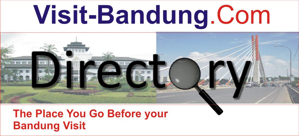 Direktori Bandung