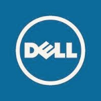 Dell Walkin Drive For Freshers
