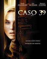 Filme Caso 39 Online