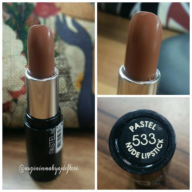 pastel-nude-ruj-lipstick-makyaj.jpg