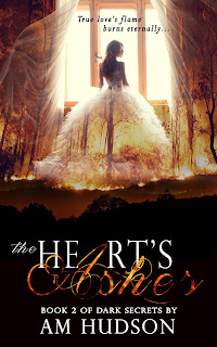 Hearts of Ashes