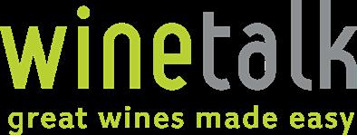 Wine Talk Malaysia