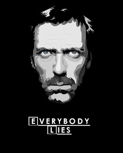 Everybody Lies !