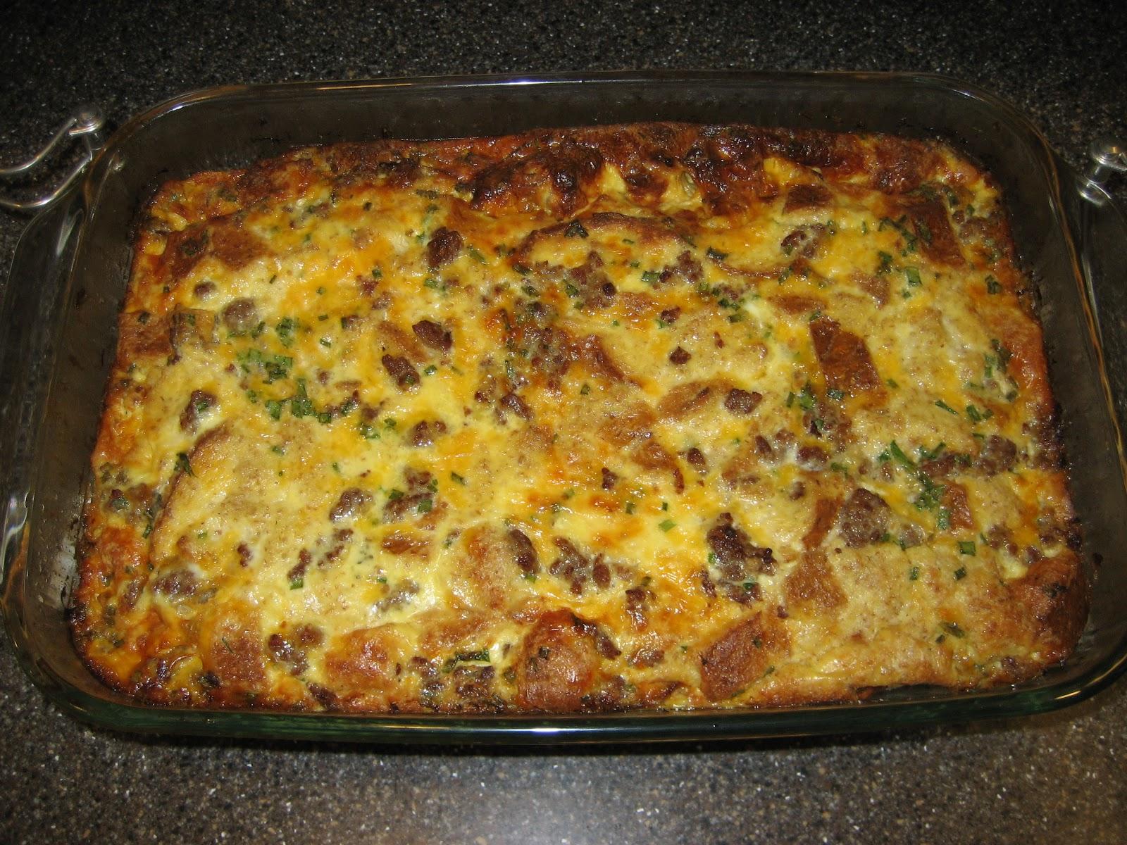 http://3.bp.blogspot.com/-eH5_CPCMH6Y/UNVFtiFX4bI/AAAAAAAABWQ/H8CaBBRxO-A/s1600/breakfast+casserole.jpg