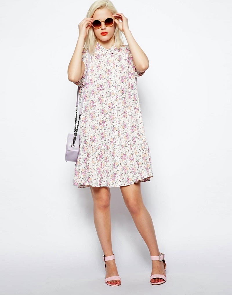 http://www.asos.com/ASOS/ASOS-Dress-in-Summer-Floral-Print-with-Dropped-Waist/Prod/pgeproduct.aspx?iid=3829878&WT.ac=rec_viewed