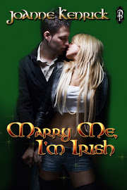 99c  IRISH KISSES READ