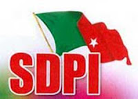 Abdul Nasar Madani, Kerala, PDP, SDPI, Thiruvananthapuram, Jail, New rift between PFI , SDPI and PDP on Madani, Popular Front of India