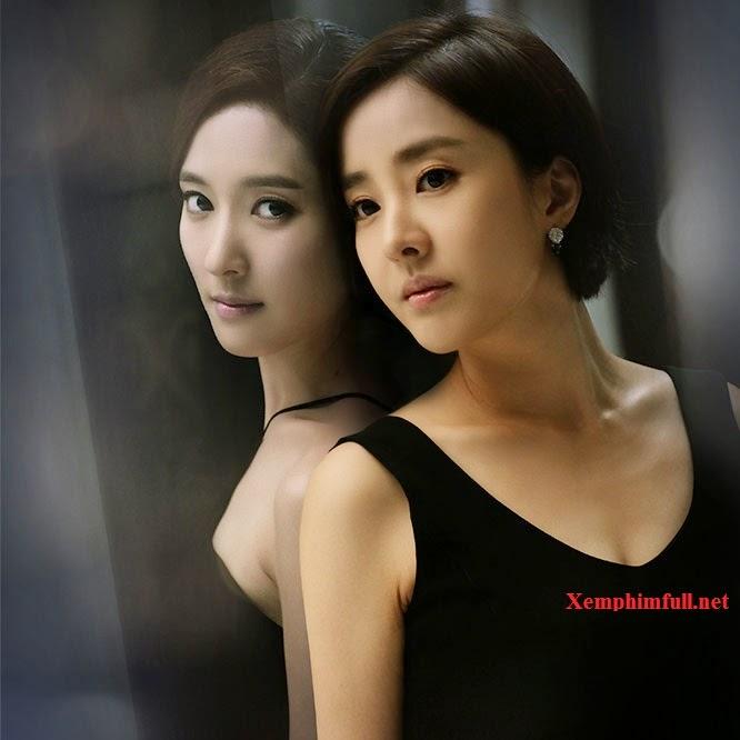 Đoạt Tình - Todaytv - Hàn Quốc - Đoạt Tình ...