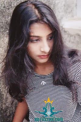 Sweet+Bangladeshi+Girls019