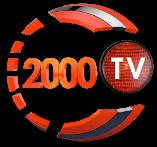 2000 tv logo