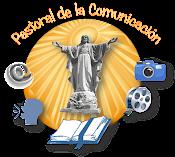 Pastoral de Comunicación