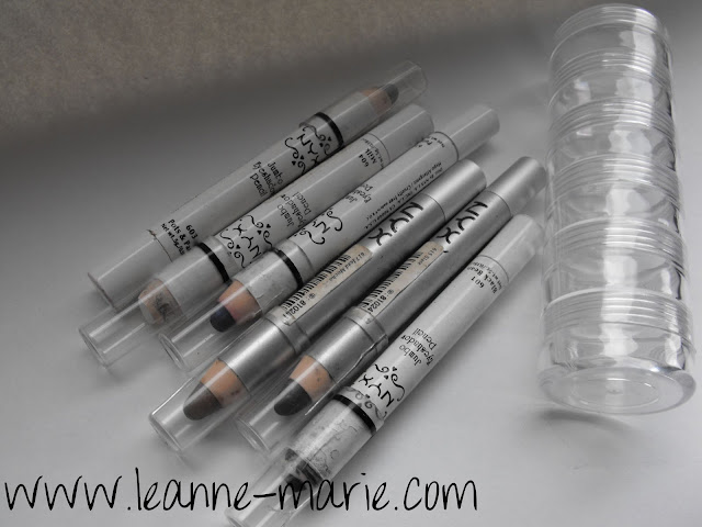 DEPOTTING-NYX-JUMBO-PENCILS-HOW-TO