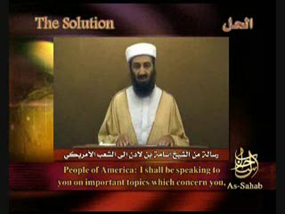 Obama+bin+laden+dead+video
