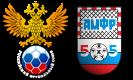 Associação de Futsal da Rússia