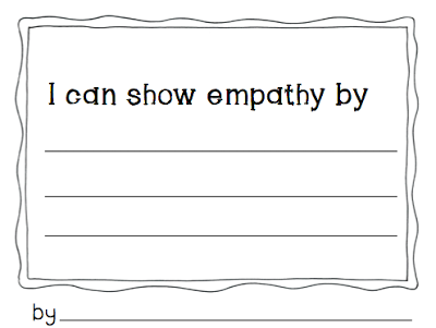 all worksheets acirc empathy worksheets for children printable all worksheets empathy worksheets for children teaching an empathetic essay
