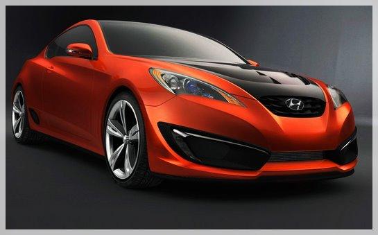 2012 hyundai genesis sedan facelift gains 5 0 v8 r spec variant autos gallery. Black Bedroom Furniture Sets. Home Design Ideas