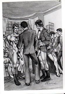 horny gay boy sex