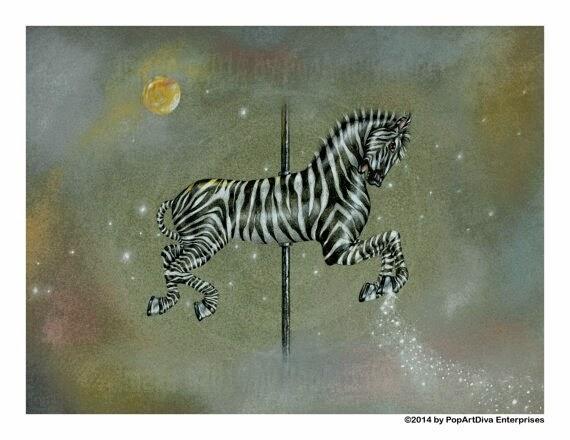 https://www.etsy.com/listing/201961307/wild-zebra-carousel-art-print?ref=shop_home_active_1