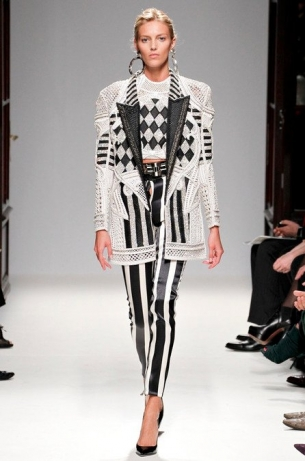 Balmain-Spring-2013-Collection-3