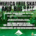 Emerica PH Free Skate and Sale