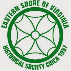 Eastern Shore of VA Historical Society