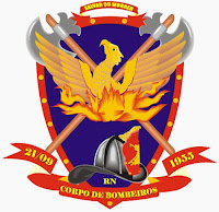 http://3.bp.blogspot.com/-eHJff6UCjZw/TaXfvLyOivI/AAAAAAAAAQU/9M77U2Kq8jA/s1600/Bras%25C3%25A3o-bombeiros-RN.jpg