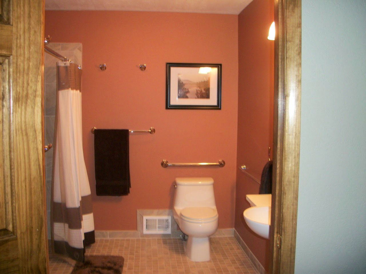 adagio for the toilet instead of grab bars universal design for accessible homes
