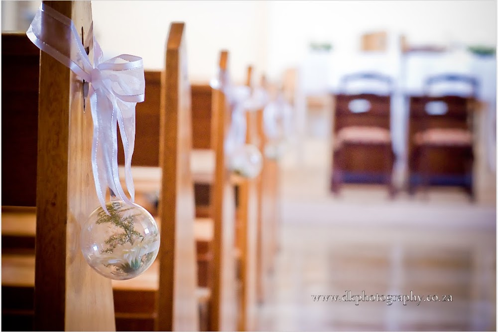DK Photography slideshow-022 Ilze & Ray's Wedding in Granger Bay  Cape Town Wedding photographer