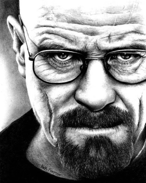 11-Bryan-Cranston-Walter-White-Heisenberg-Breaking-Bad-Rick-Kills-Pencils-DrPencil-Hyper-Realistic-Rick-Fortson-www-designstack-co