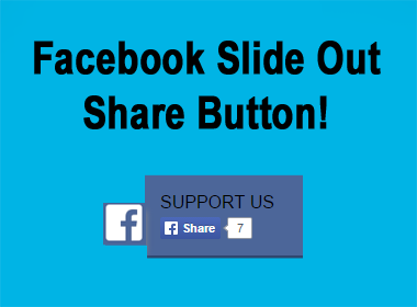 Facebook-Slide-Out-Share-Button-in-Blogger