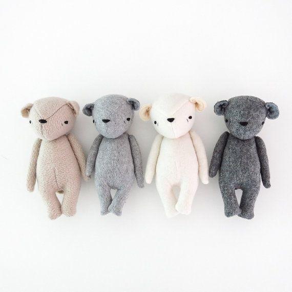 Lovely Toys