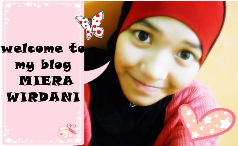 !t's me
